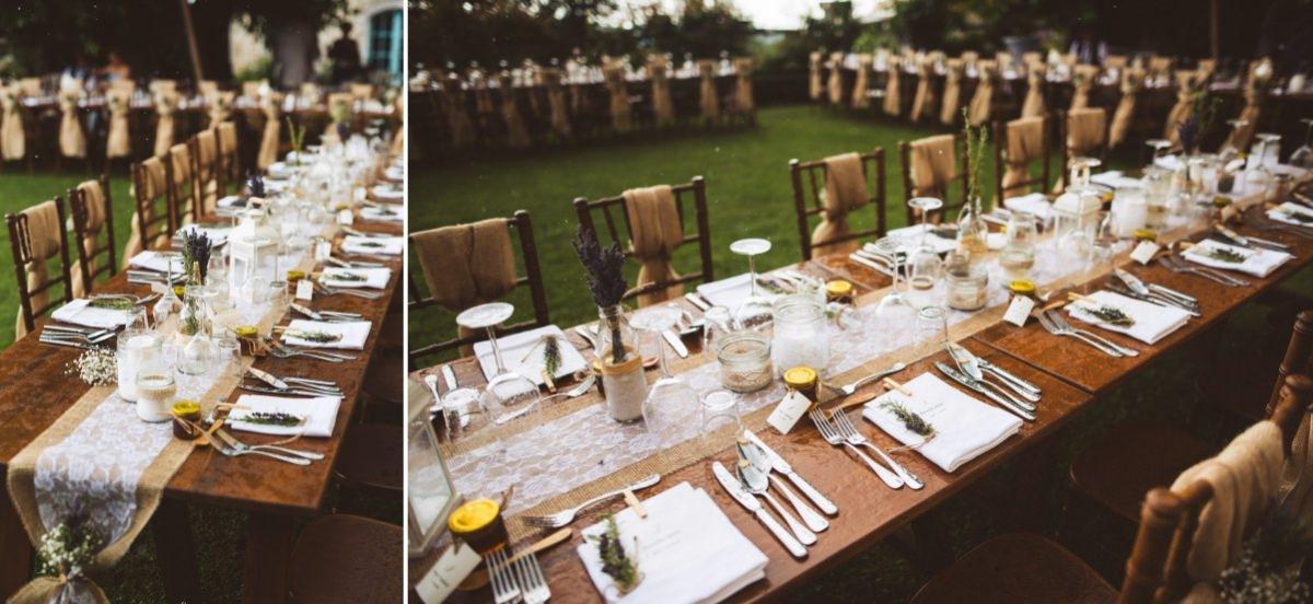 poroka villa fabiani wedding 045 - Wedding in Villa Fabiani