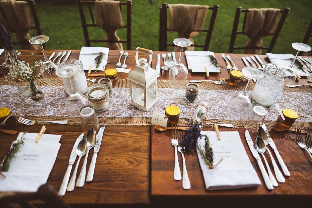 poroka villa fabiani wedding 046 - Wedding in Villa Fabiani