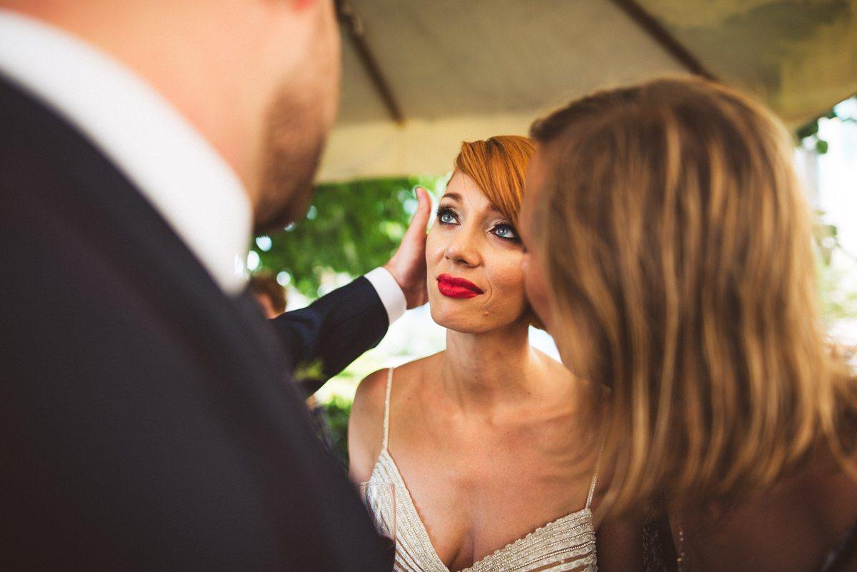 poroka villa fabiani wedding 047 - Wedding in Villa Fabiani
