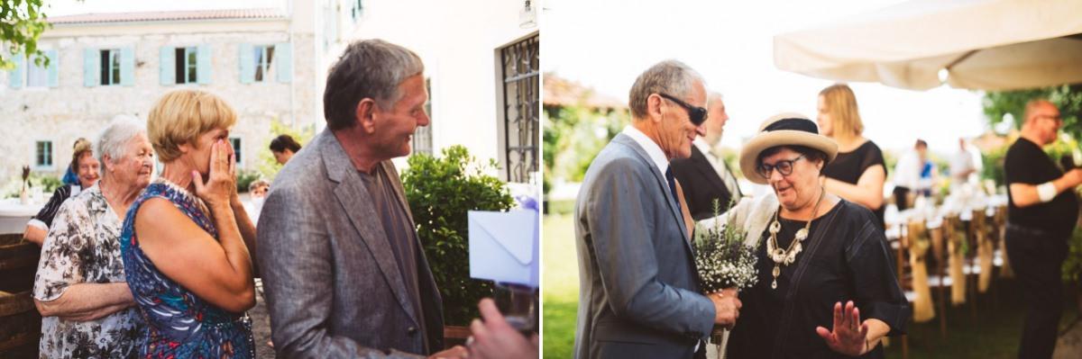 poroka villa fabiani wedding 048 - Wedding in Villa Fabiani