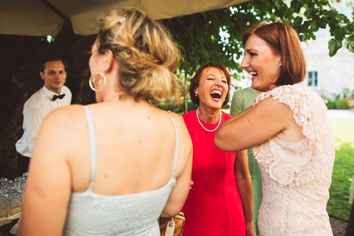 poroka villa fabiani wedding 050 - Wedding in Villa Fabiani