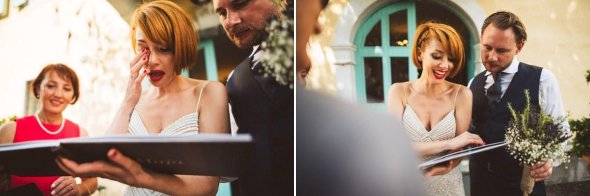 poroka villa fabiani wedding 052 - Wedding in Villa Fabiani