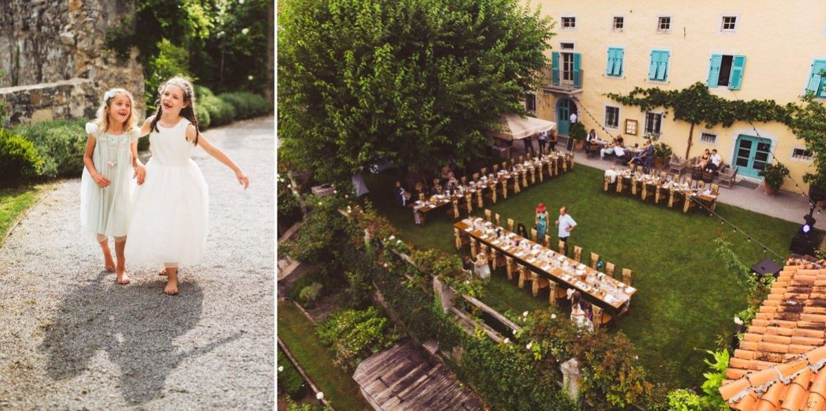 poroka villa fabiani wedding 054 - Wedding in Villa Fabiani