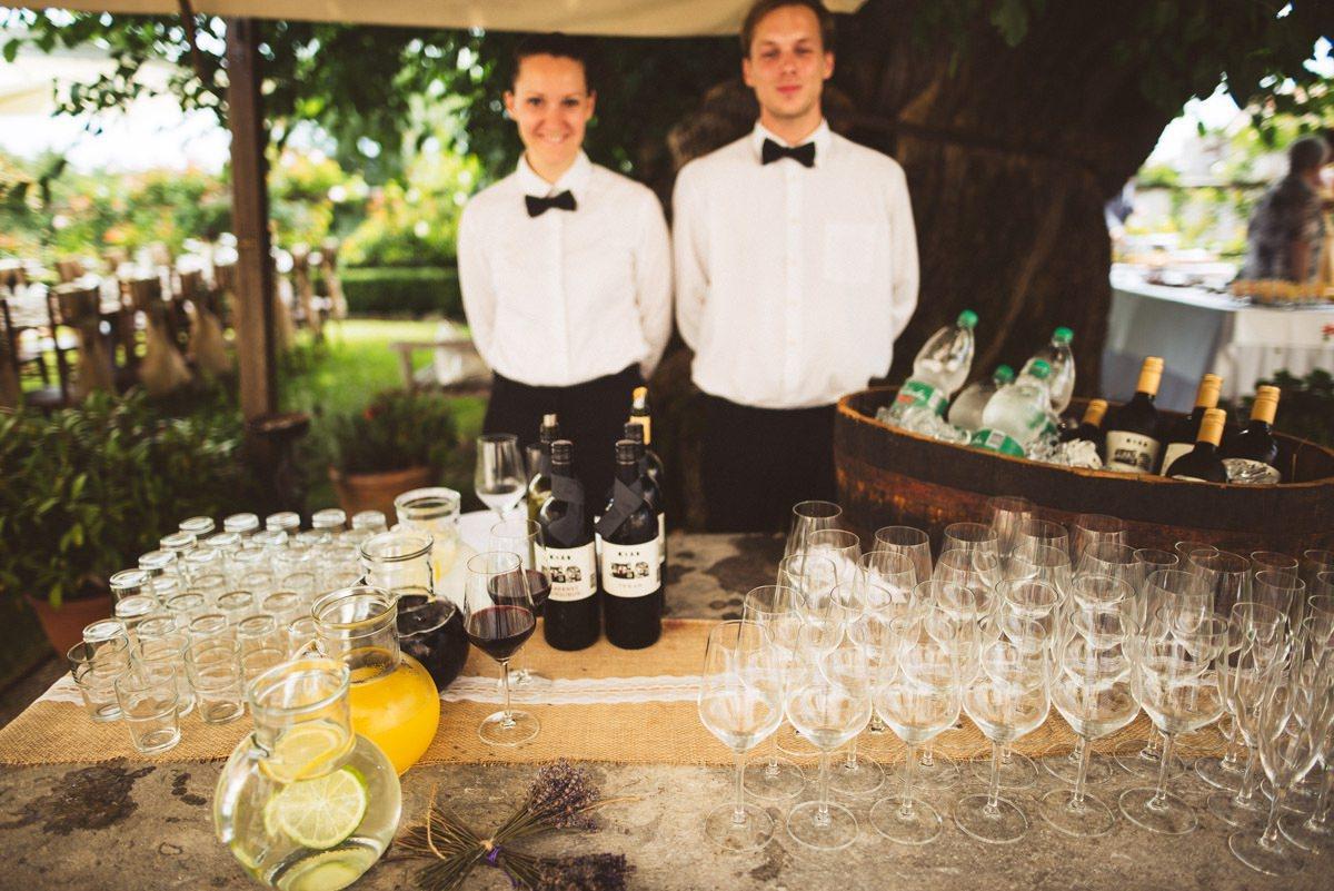 poroka villa fabiani wedding 055 - Wedding in Villa Fabiani