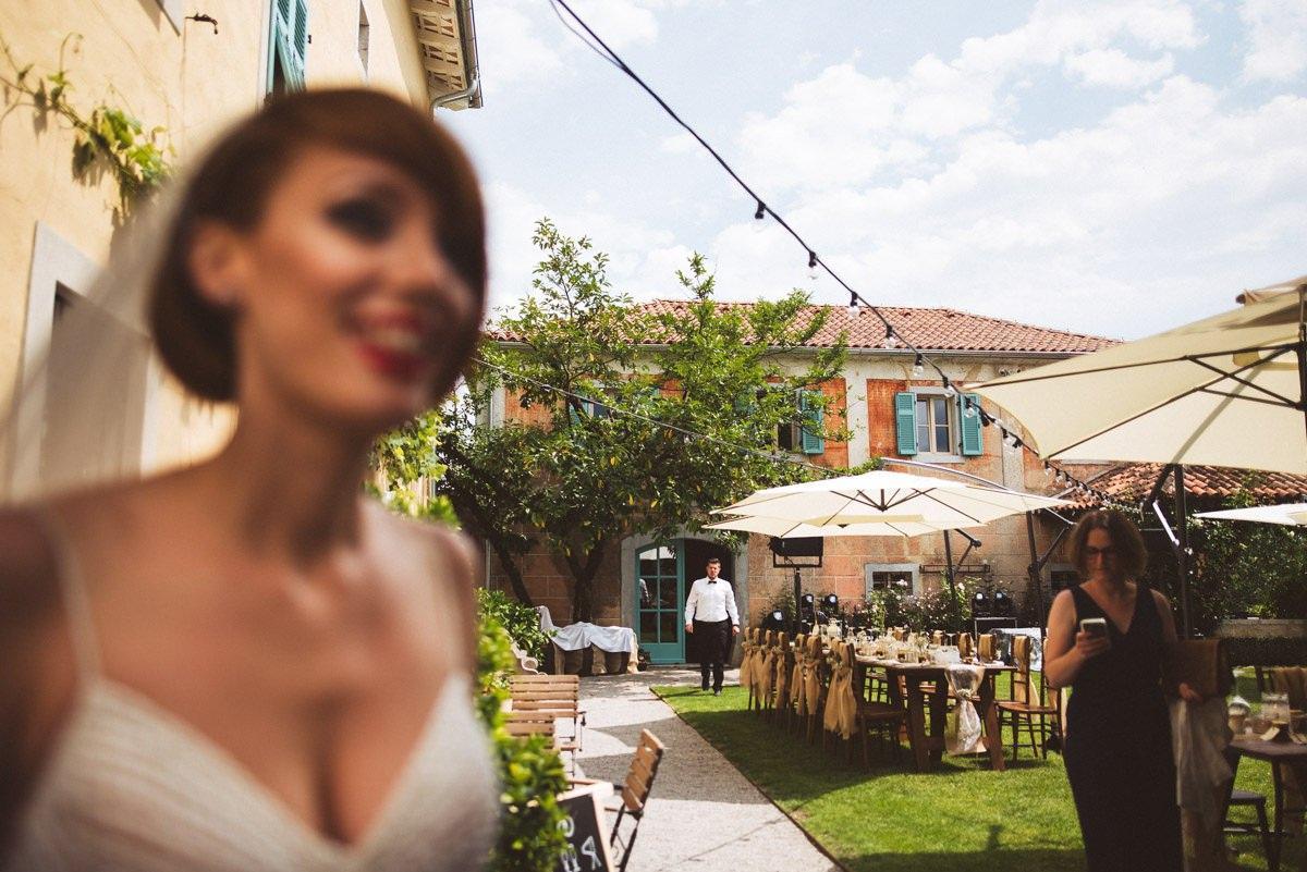 poroka villa fabiani wedding 056 - Wedding in Villa Fabiani
