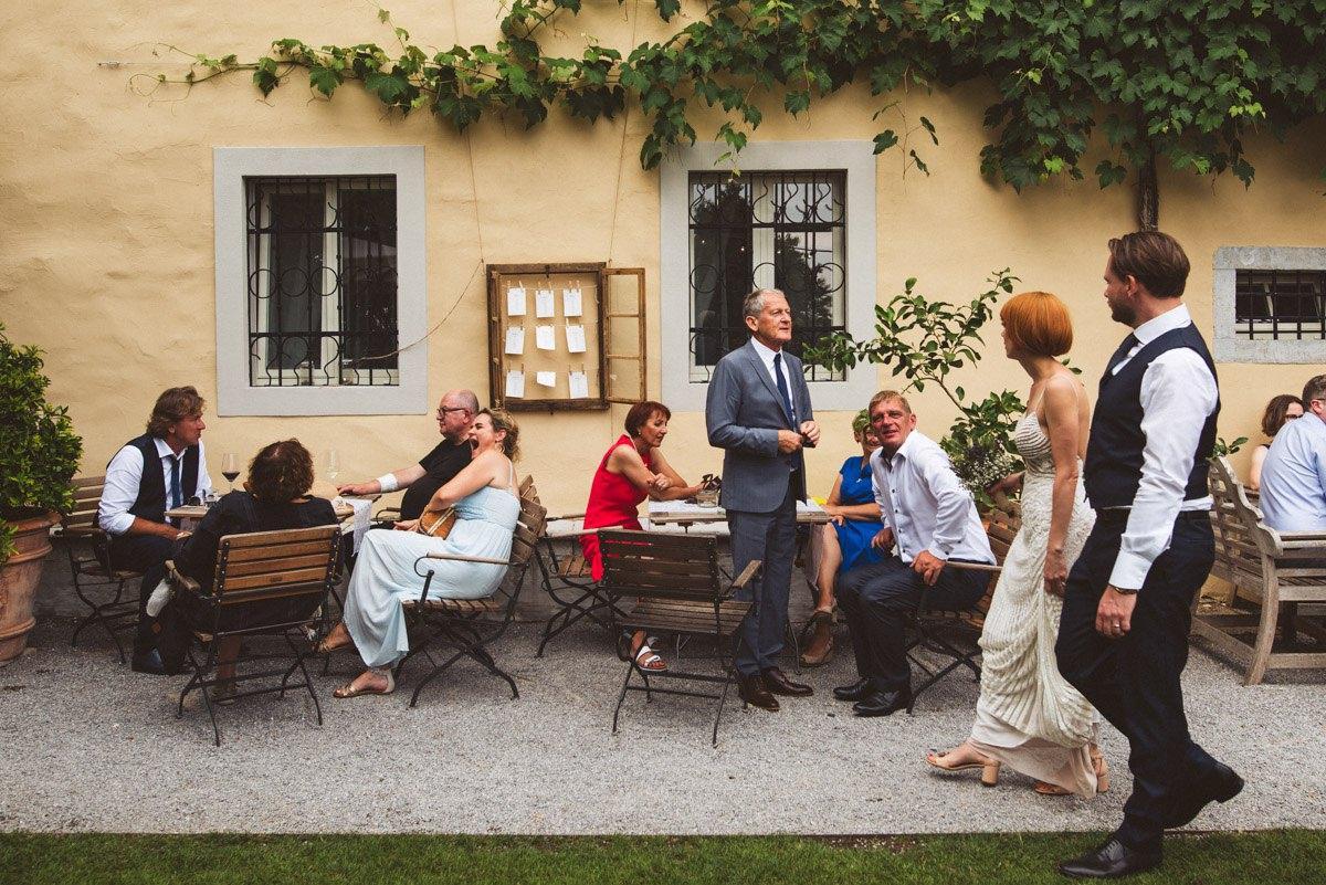poroka villa fabiani wedding 059 - Wedding in Villa Fabiani