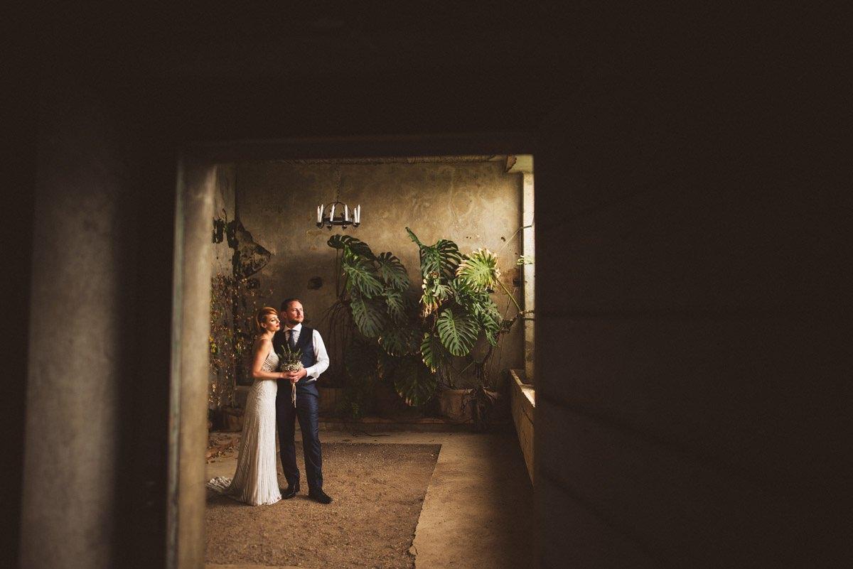 poroka villa fabiani wedding 070 - Wedding in Villa Fabiani