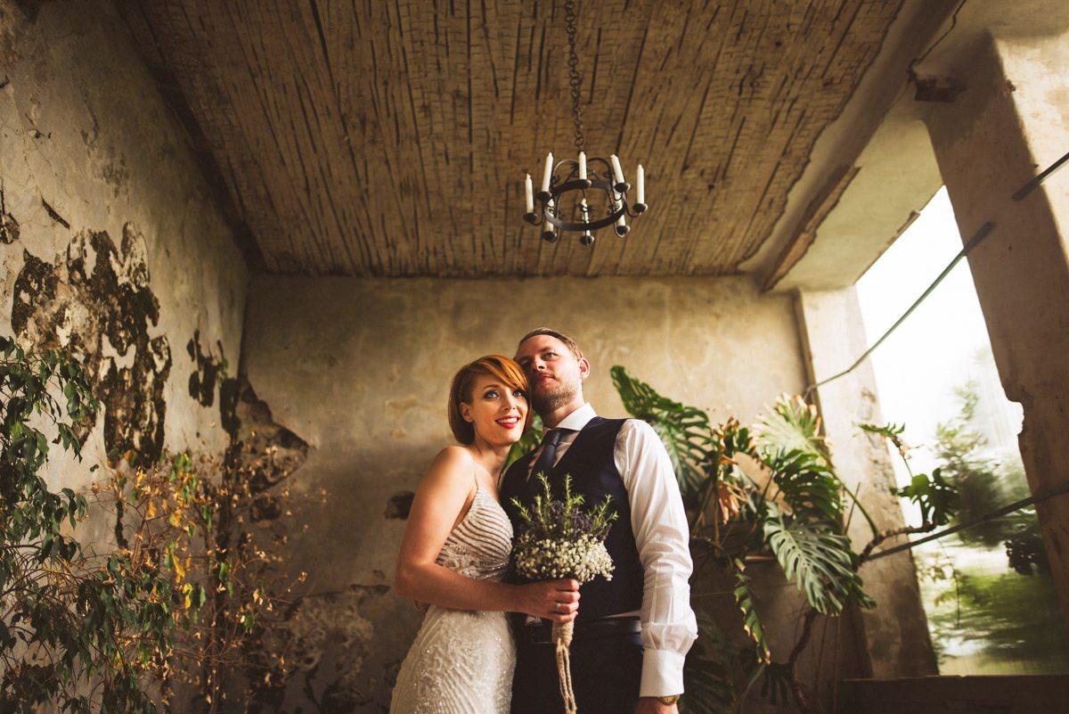 poroka villa fabiani wedding 071 - Wedding in Villa Fabiani