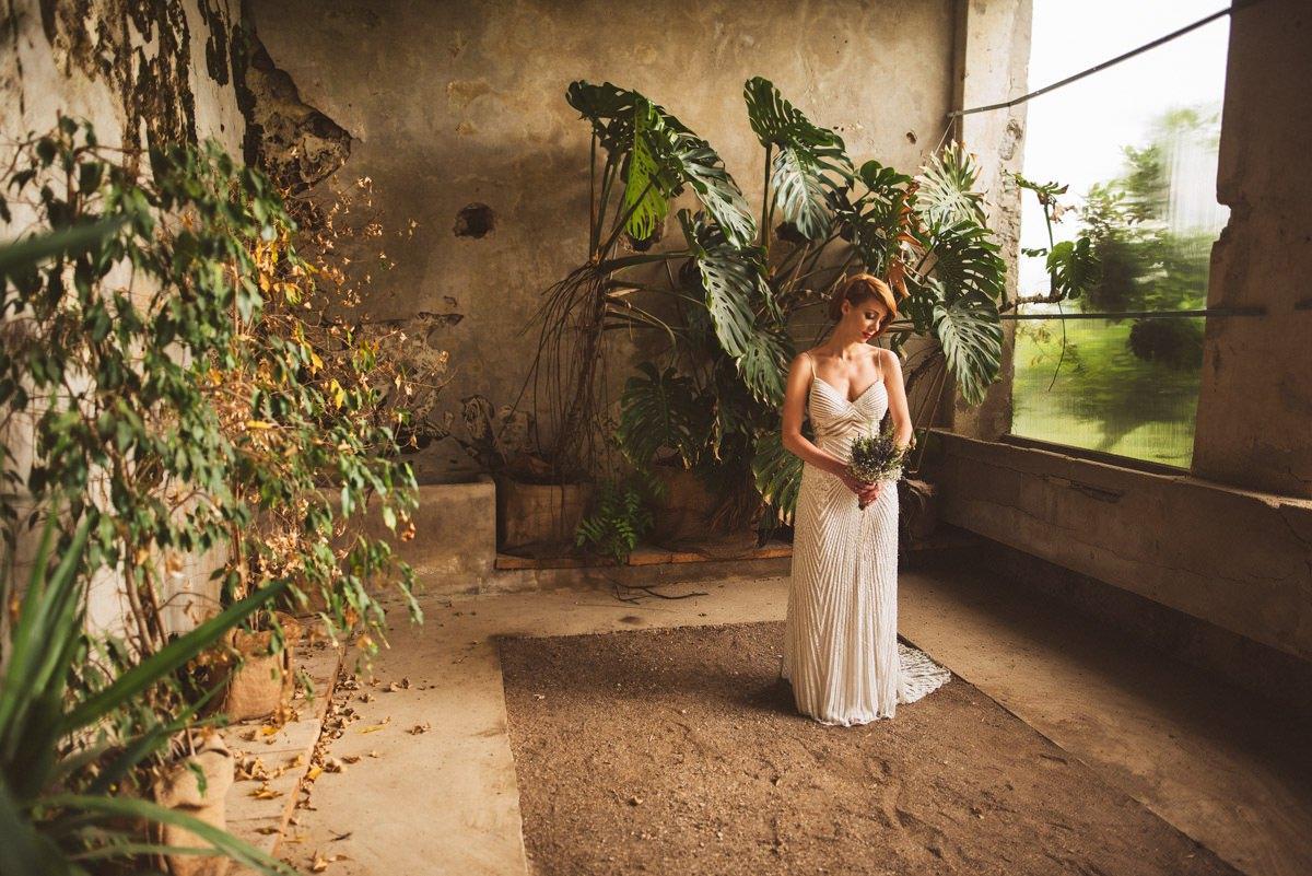 poroka villa fabiani wedding 073 - Wedding in Villa Fabiani