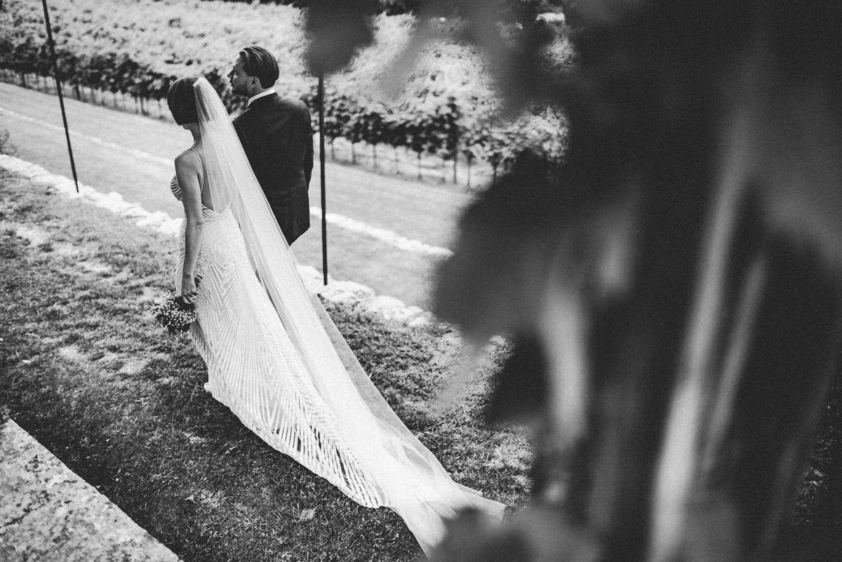 poroka villa fabiani wedding 076 - Wedding in Villa Fabiani