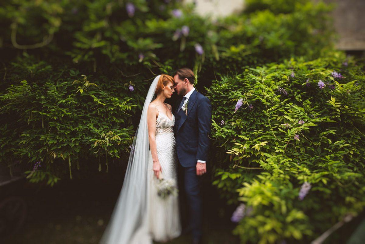 poroka villa fabiani wedding 078 - Wedding in Villa Fabiani