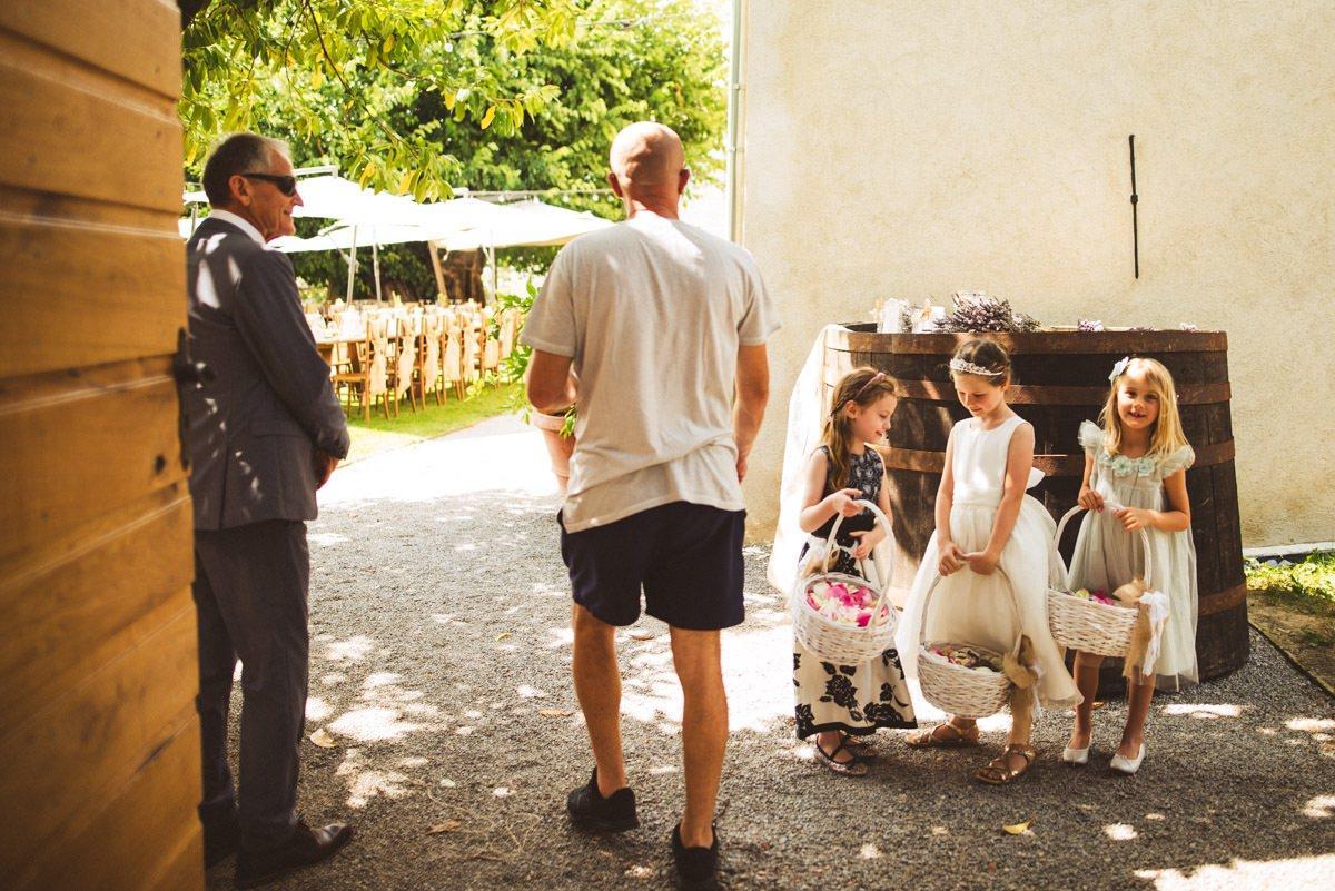 villa fabiani 027 - Wedding in Villa Fabiani