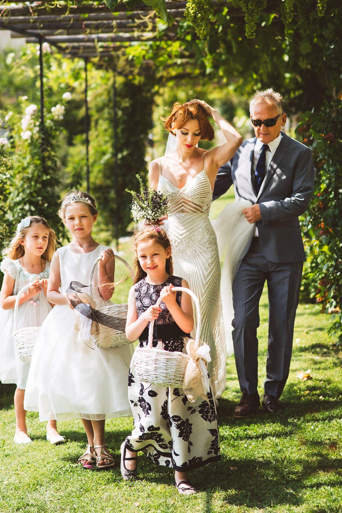 villa fabiani 028 - Wedding in Villa Fabiani