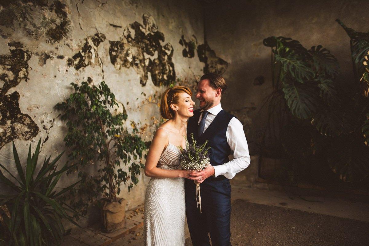 villa fabiani 069 1 - Wedding in Villa Fabiani