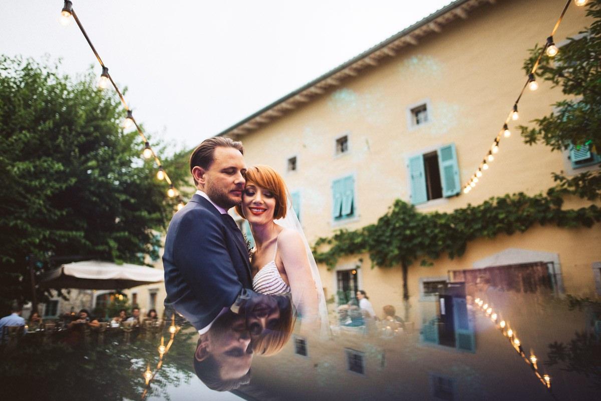 wedding villa fabiani poroka 080 - Wedding in Villa Fabiani