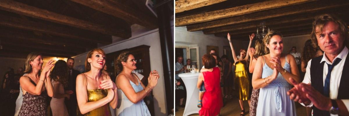 wedding villa fabiani poroka 082 - Wedding in Villa Fabiani