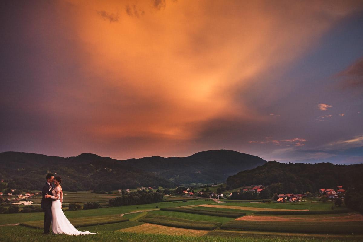 poroka dvorec statenberg 007 - Slovenia