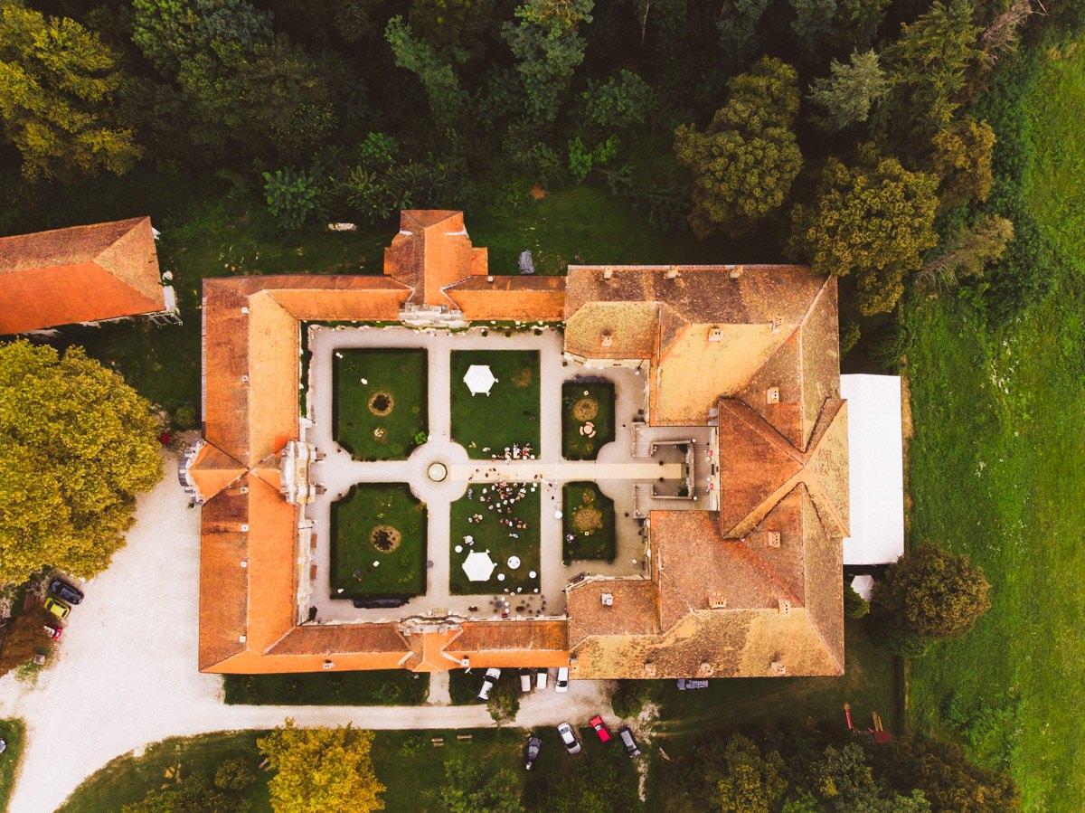 poroka dvorec statenberg 075 - Slovenia
