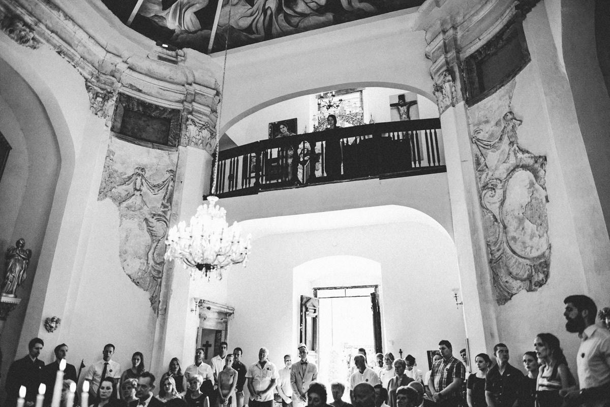 poroka grad statenberg 058 - Slovenia