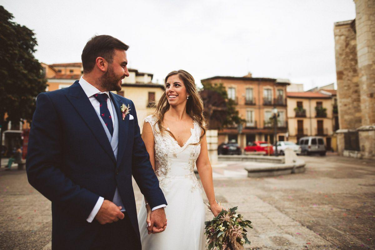 madrid wedding photographer 052 - Wedding in Spain