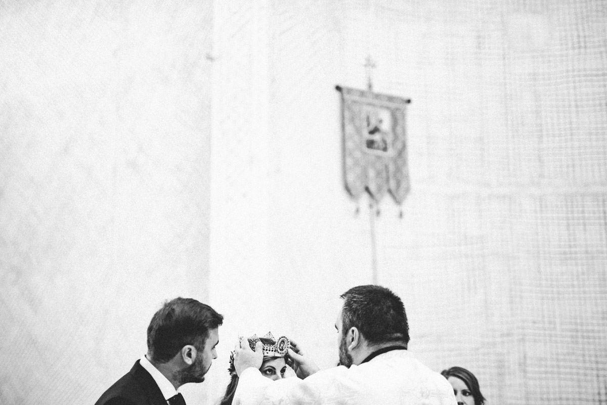 madrid wedding photographer 055 - Wedding in Spain