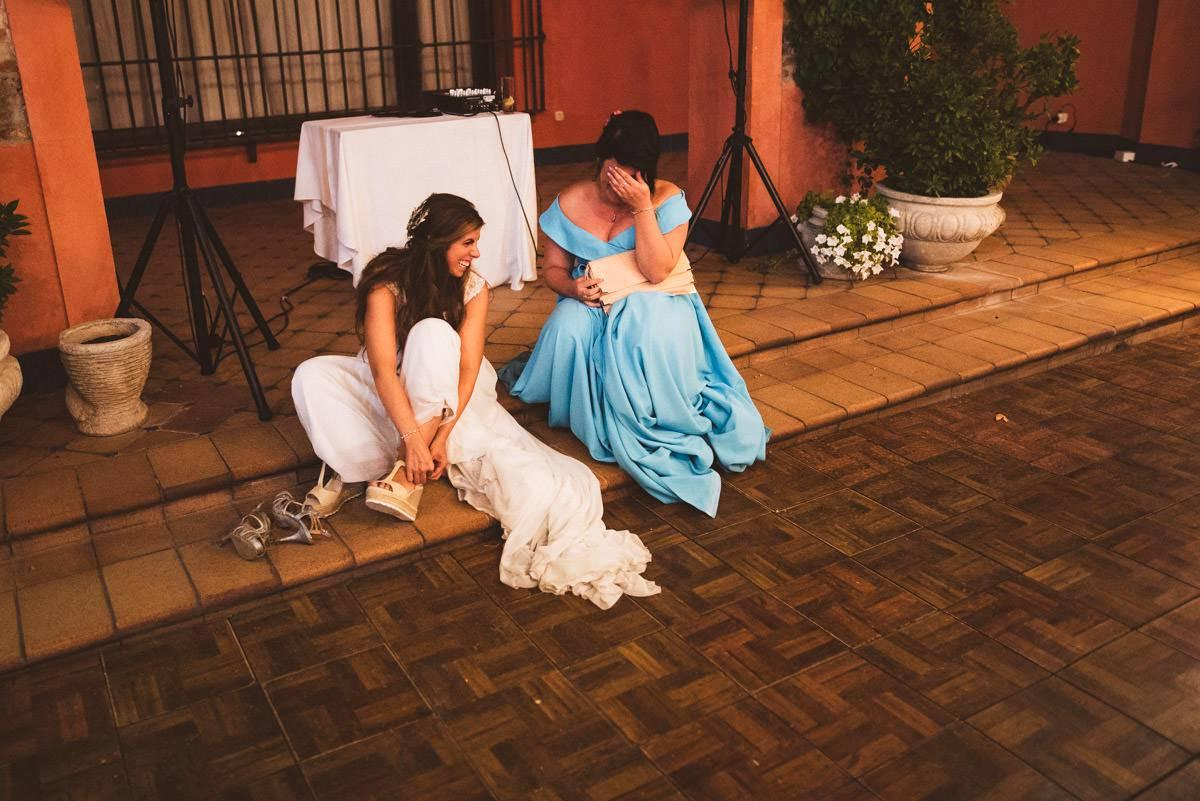 wedding photographer madrid 075 - Wedding in Spain
