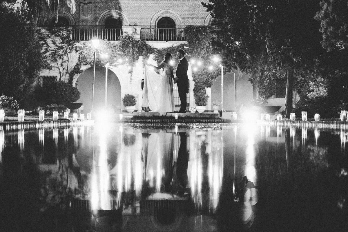 wedding photographer madrid 082 - Wedding in Spain