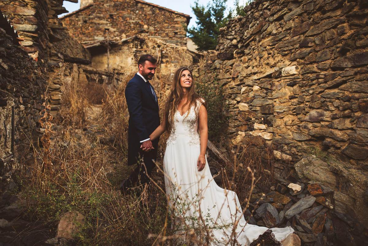 wedding photographer madrid 104 - Wedding in Spain