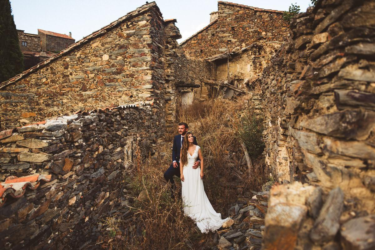 wedding photographer madrid 105 - Wedding in Spain