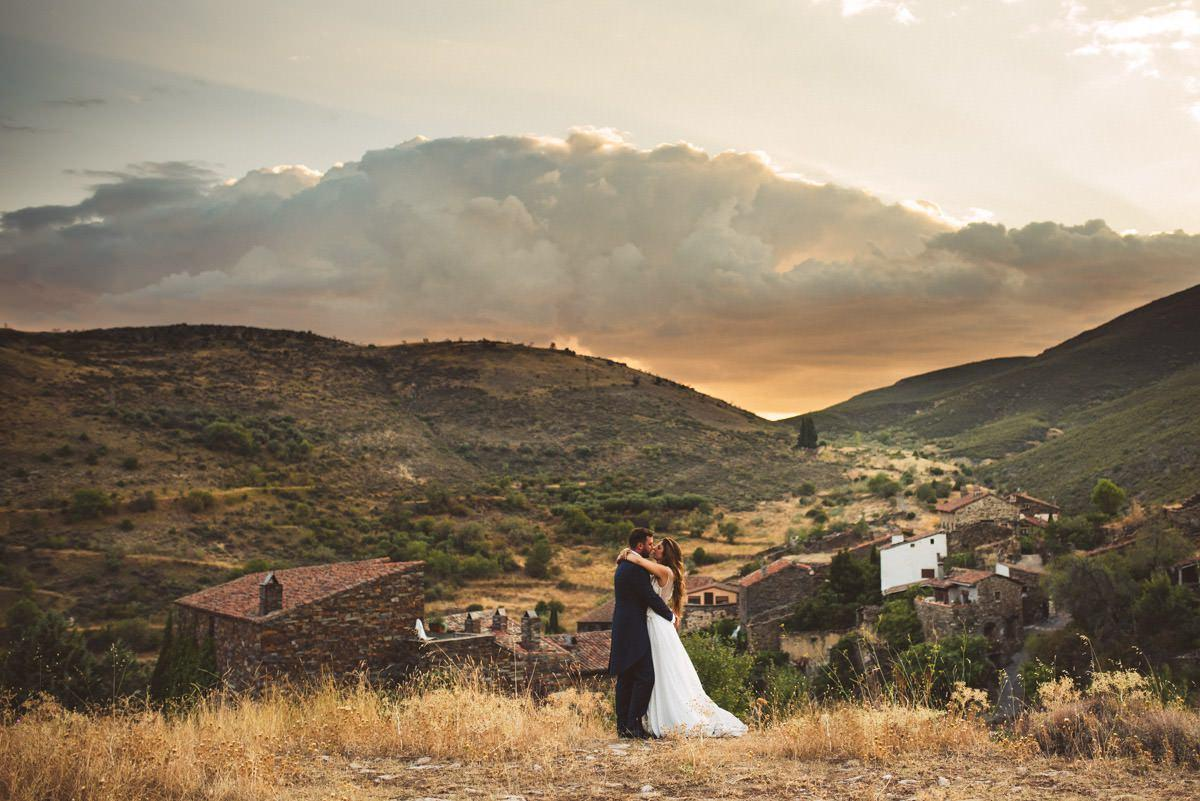 wedding photographer madrid 117 - Wedding in Spain