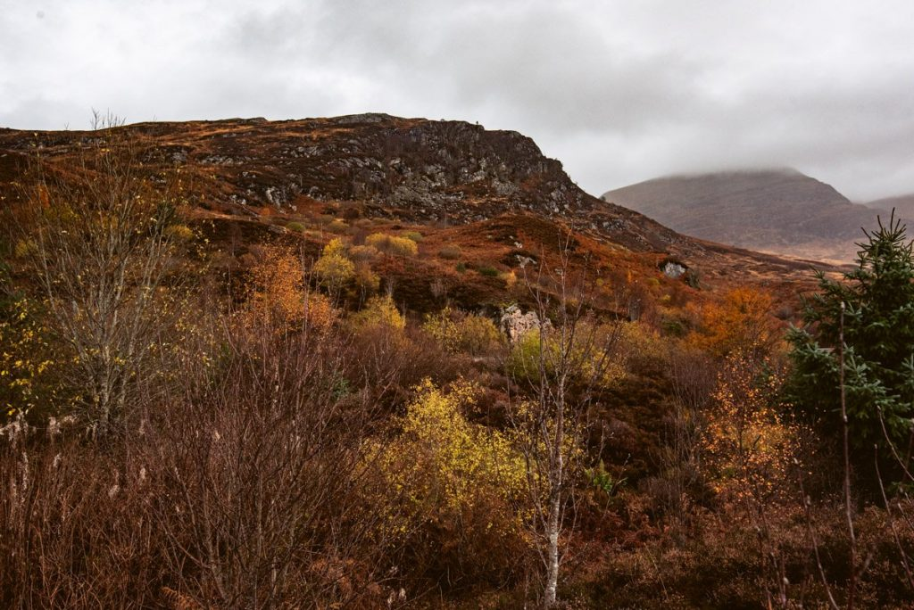 traveling scotland autumn photos 13 1024x684 - Scotland in Autumn