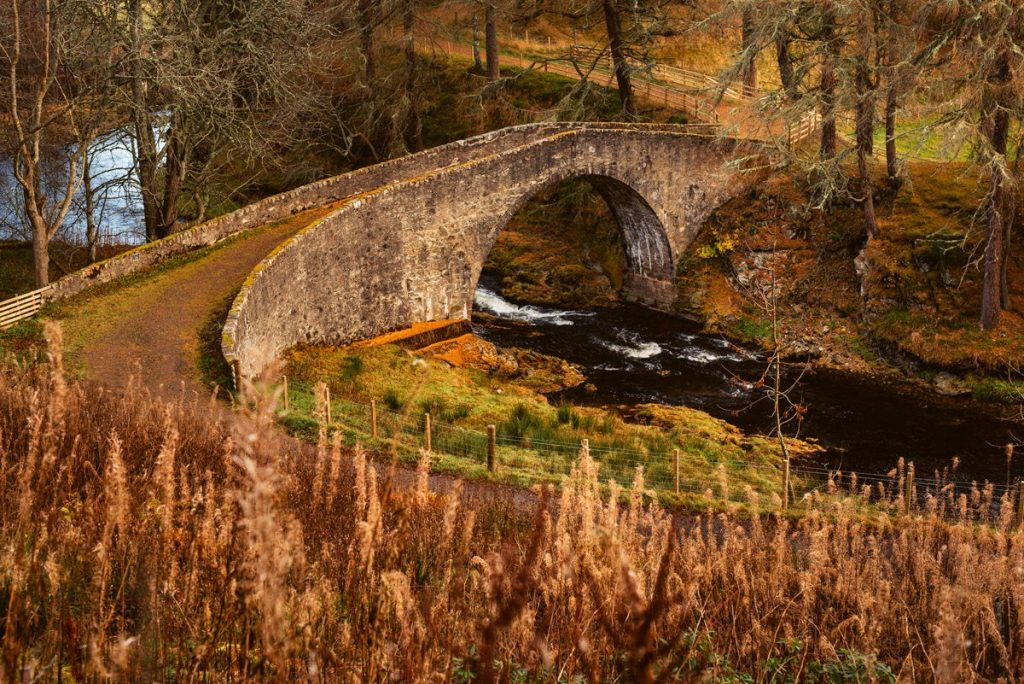 traveling scotland autumn photos 83 1024x684 - Scotland in Autumn