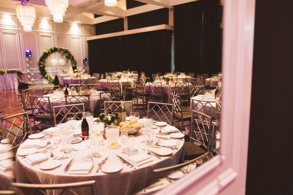 blog 1 1024x681 - Wedding in Australia