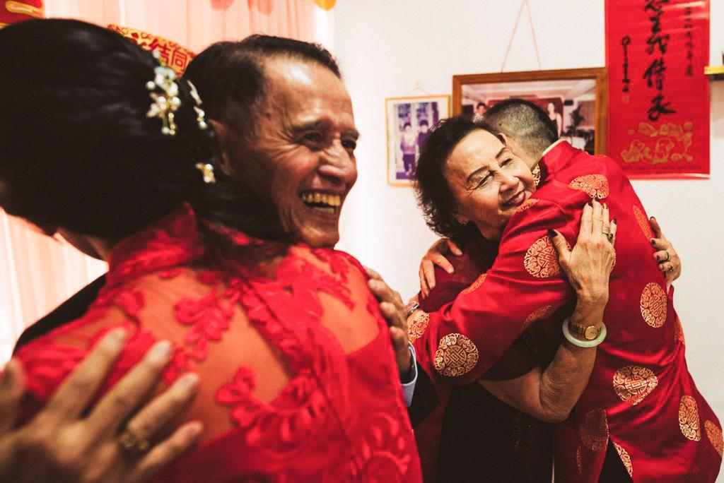 wedding photographer curzon hall sydney 017 1024x684 - Wedding in Australia