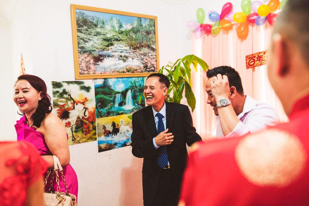 wedding photographer curzon hall sydney 025 1024x681 - Wedding in Australia
