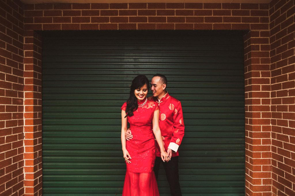 wedding photographer curzon hall sydney 034 1024x681 - Australia