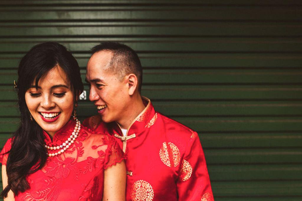 wedding photographer curzon hall sydney 035 1024x681 - Wedding in Australia