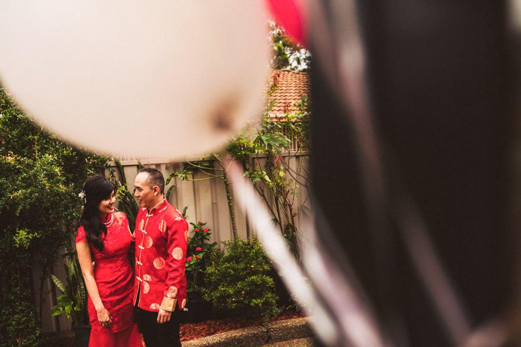 wedding photographer curzon hall sydney 037 1024x681 - Wedding in Australia