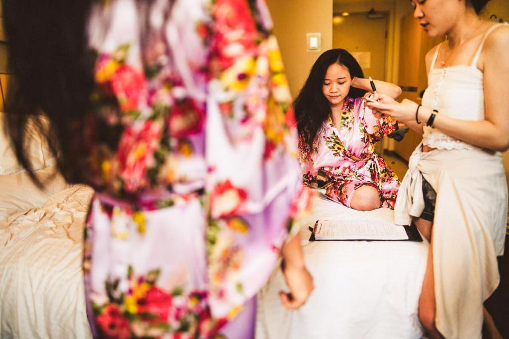 wedding photographer curzon hall sydney 040 1024x681 - Wedding in Australia