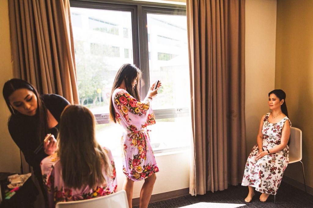 wedding photographer curzon hall sydney 042 1024x681 - Wedding in Australia