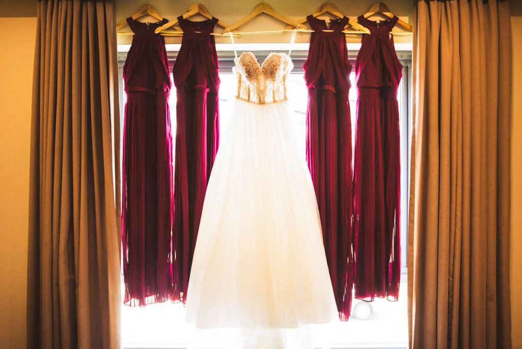wedding photographer curzon hall sydney 045 1024x684 - Wedding in Australia
