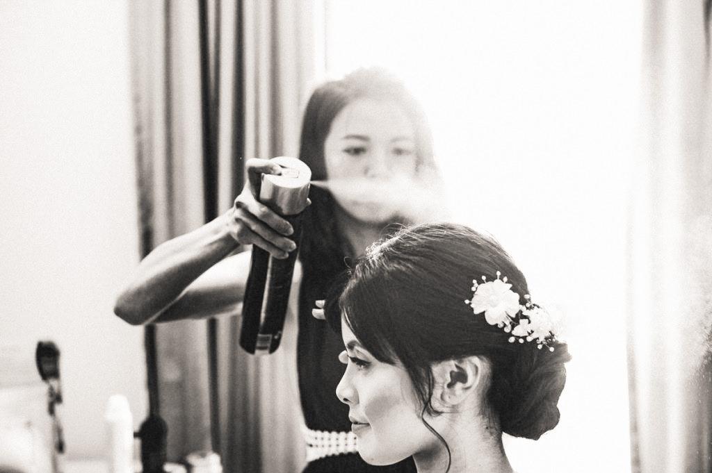 wedding photographer curzon hall sydney 053 1024x681 - Wedding in Australia