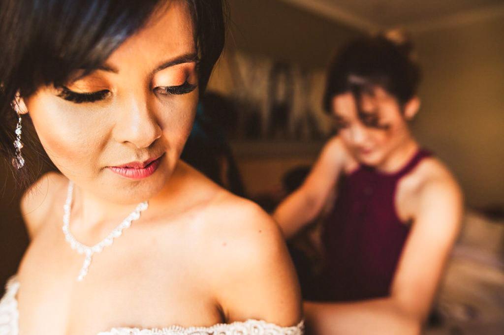 wedding photographer curzon hall sydney 075 1024x681 - Wedding in Australia