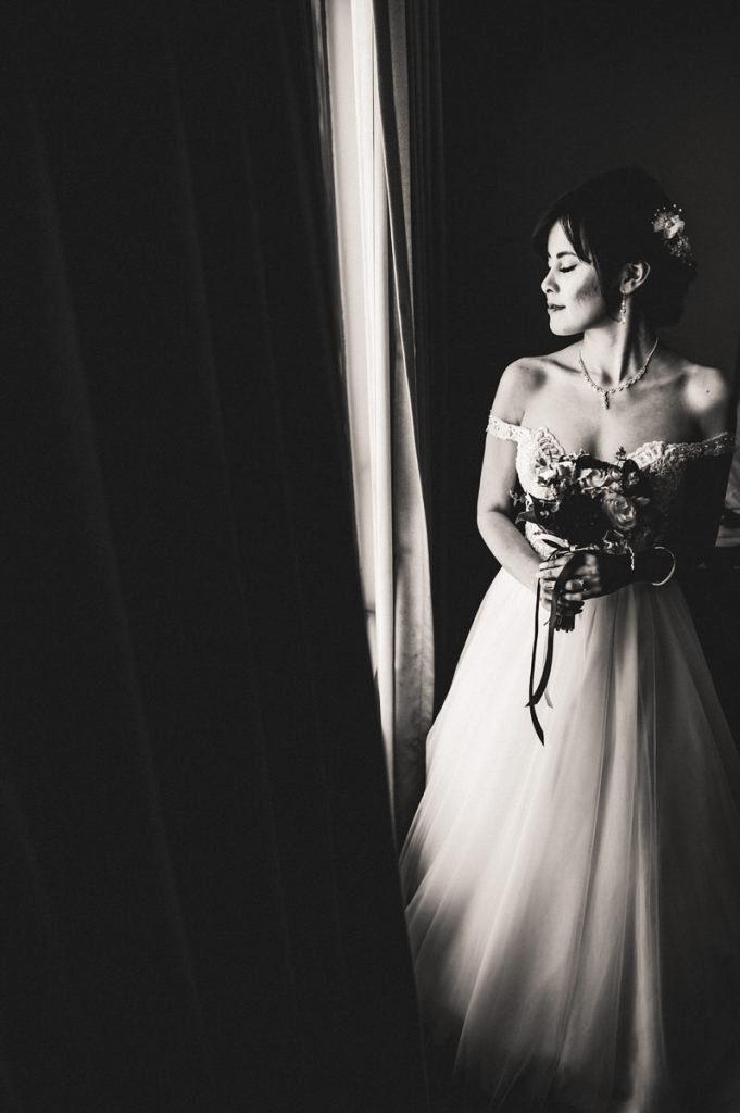 wedding photographer curzon hall sydney 082 681x1024 - Wedding in Australia