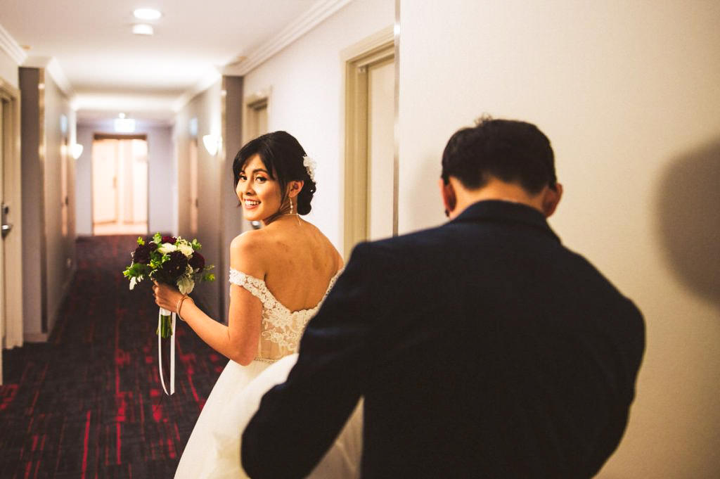 wedding photographer curzon hall sydney 084 1024x681 - Australia