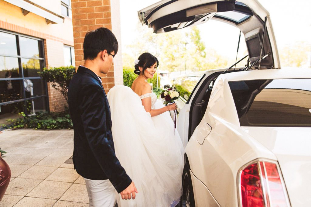 wedding photographer curzon hall sydney 086 1024x681 - Australia