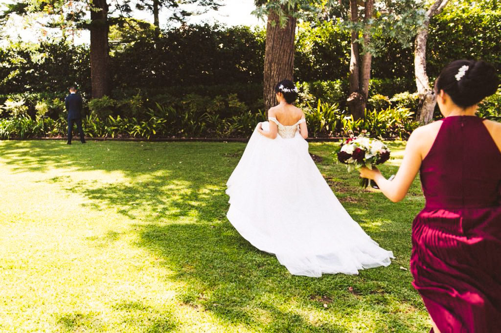 wedding photographer curzon hall sydney 092 1024x681 - Australia