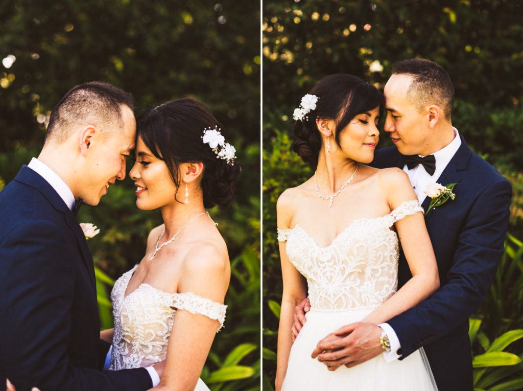 wedding photographer curzon hall sydney 097 1024x765 - Australia
