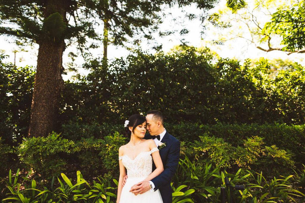wedding photographer curzon hall sydney 098 1024x681 - Australia