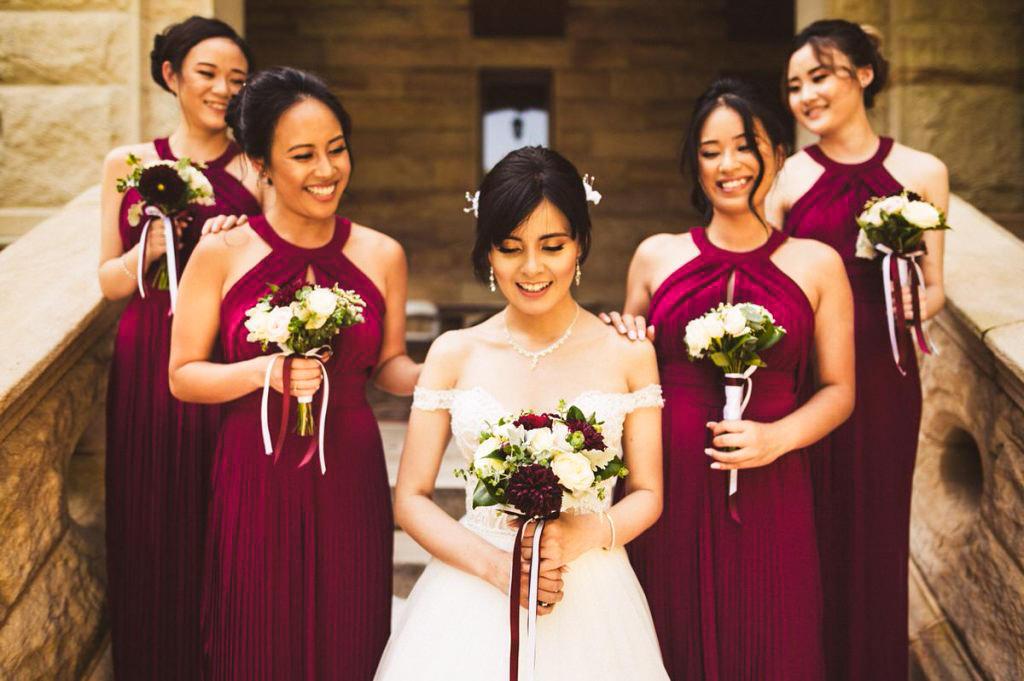 wedding photographer curzon hall sydney 104 1024x681 - Wedding in Australia